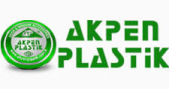 Akpen Plastik