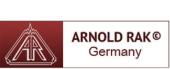 Arnold Rak