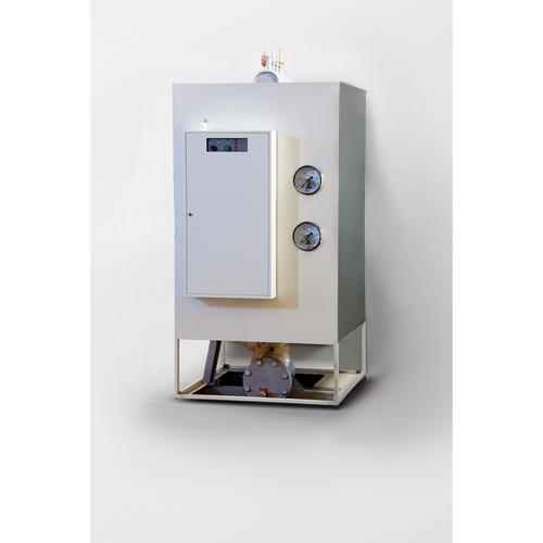 Электропарогенератор Днипро 60 кВт 8 атмосфер