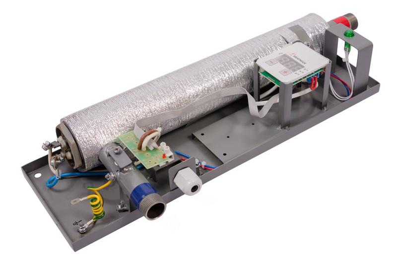 Электрокотел Heatman Light 4.5кВт/220