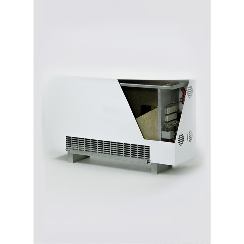 Аккумулятор тепла Днипро АЕТ-Д 3.2 кВт