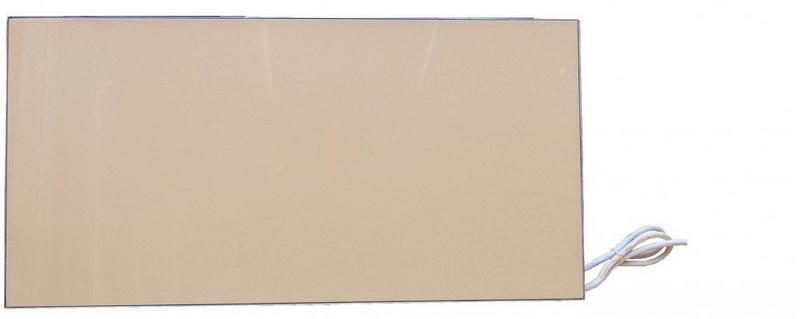 Інфрачервоний керамічний обігрівач Венеція ЕПКІ 750