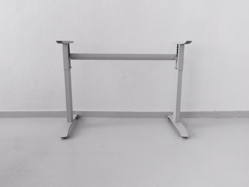 Каркас для стола High-Т регулируемый по высоте