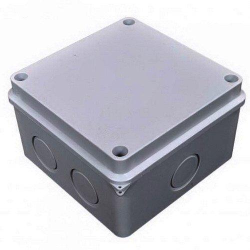 GSM сигнализация с магнитно-контактным датчиком геркон