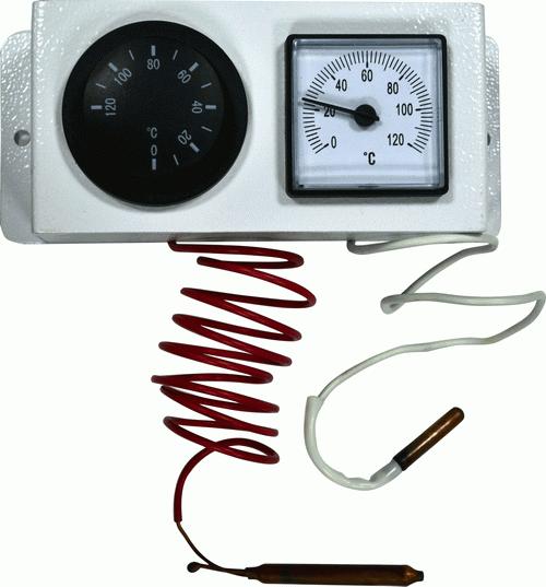 Каменка для сауны электрическая Днипро ЭКС-6кВт/220