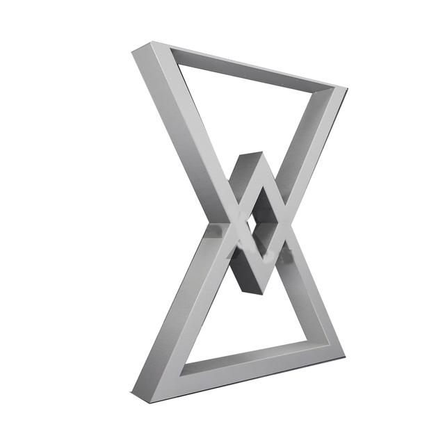 Опора для стола Loft Diamond