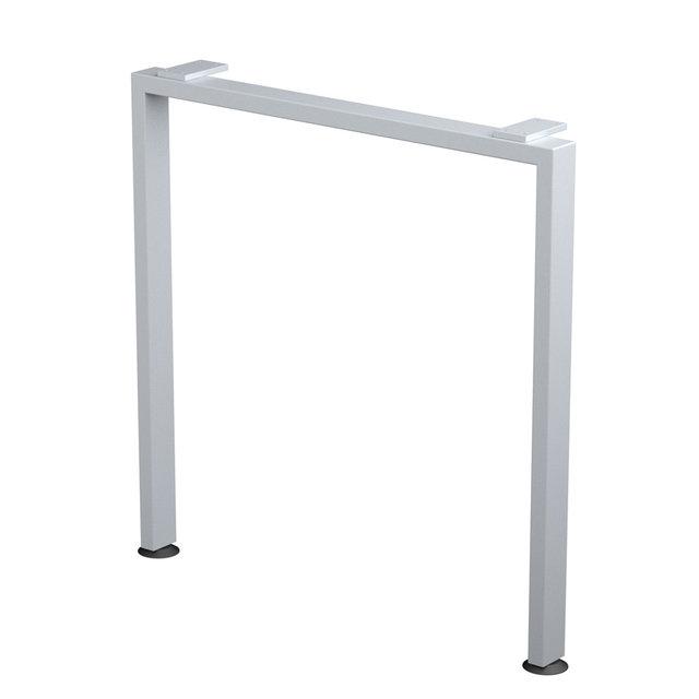 Подстолье ножки для стола P 60x30