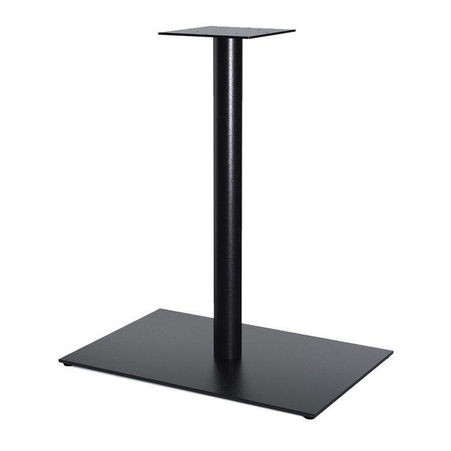 Основание для стола Kvadro Big