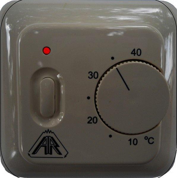 Терморегулятор Arnold Rak AR 16 TH