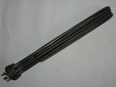 ТЭН 3 кВт 220 В для электрокотла Днипро