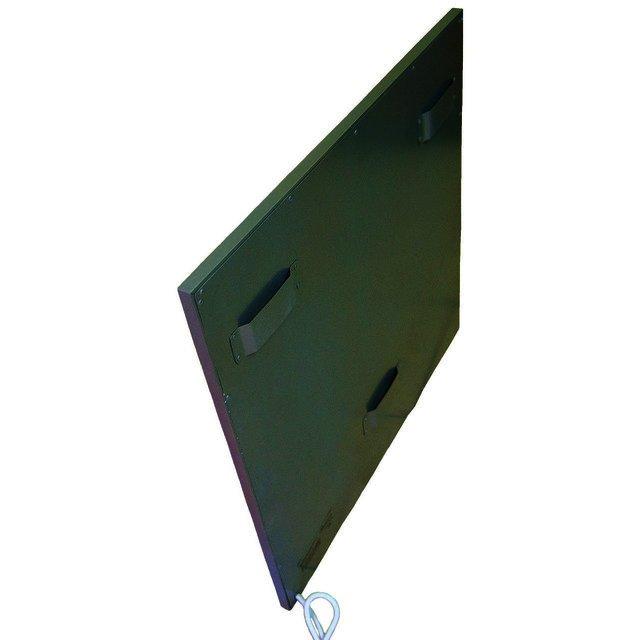 Инфракрасная панель Венеция ЭПКИ 300